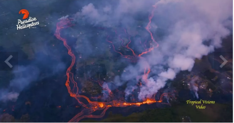 lava for may 20 b