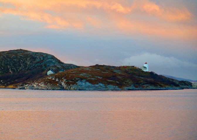 Fjord fotos